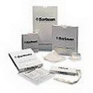 Teleflex Disposable Cardboard Mouthpiece   921805