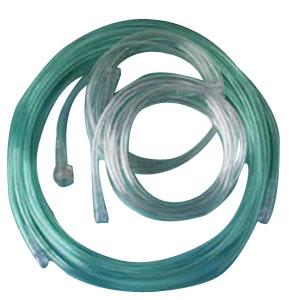 Green Tinted Star Lumen Tubing 50 ft 921984