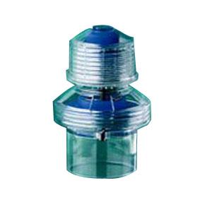 Teleflex Lifesaver® PEEP Valve 22mm 925383
