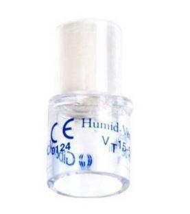 Humid-Vent Mini Heat And Moisture Exchanger 92RGH011U