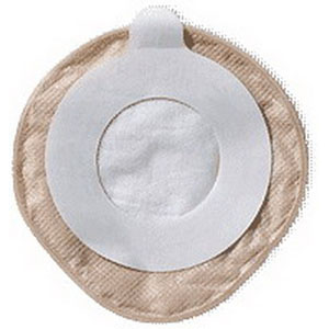 Stoma Cap with Charcoal Filter 9325645
