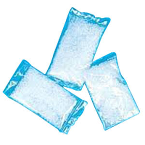 The Original Ile-Sorb Absorbent Gel Packets  9387230