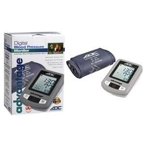 Advantage Automatic Digital BP Monitor ADC6021N