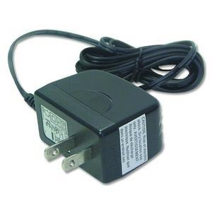 Advantage AC Adapter ADC6023NZAC