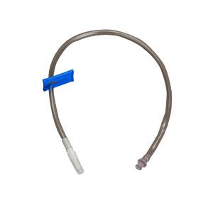 Vygon ECC Catheter Extension Set ADV81200