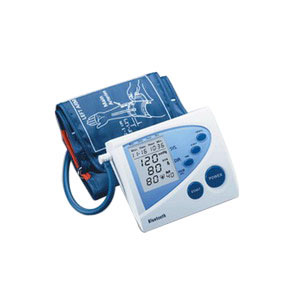 X-Large Arms Automatic Blood Pressure Monitor AEUA789AC