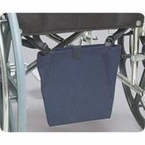 A-T Surgical Drainage Bag Holder For Wheelchairs, Unisex, Water-proof AF3181