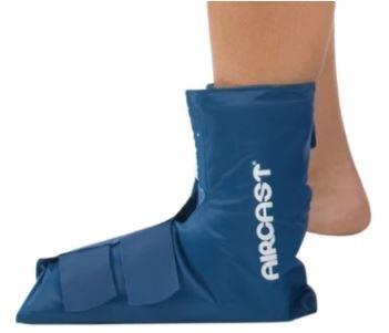 Ankle Cuff Only for Cryo Cooler, Universal AI10A01