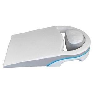 MedCline LP Shoulder Relief System AMN143902