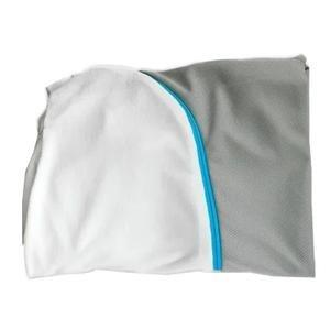 Extra Cover for LP Shoulder Relief Wedge AMN163402