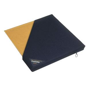 """Centurian™ Gel Cushion 18"""" W x 16"""" D, Akton® Polymer and Foam APD5208"""