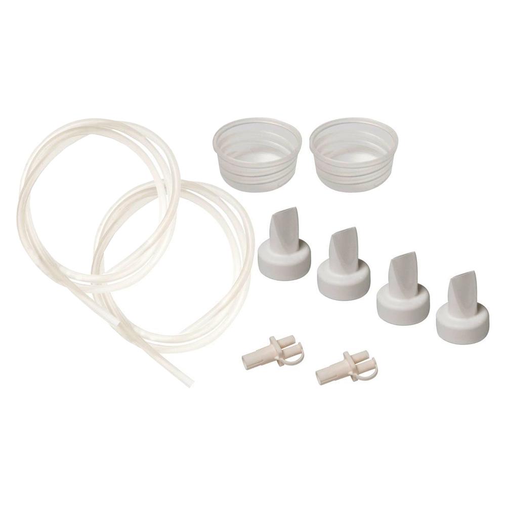 ARDO Spare Parts Kit ARD6300264