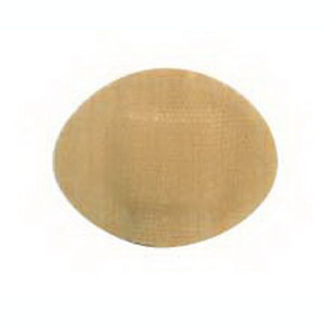 "Coverlet Patches Adhesive Bandage 2"""" x 3"""" BI00340000"