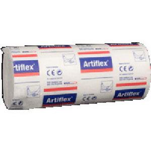 "Artiflex® Bandage, Non Woven, Air Permeable 6"" x 3-2/7 yds BI09047"