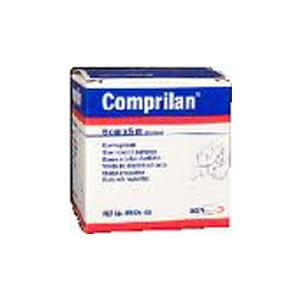 Comprifoam Foam Bandage, 12 cm x 2.5 cm x 0.4 cm BI7529500