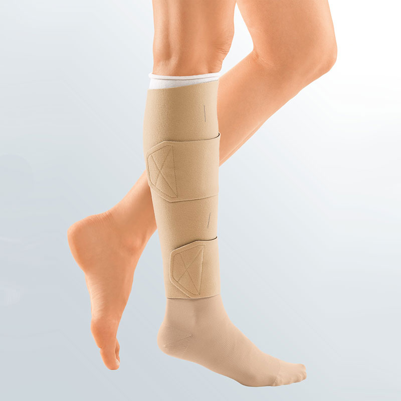 Juxta-Lite Short Medium Full Calf with Anklet 28 cm CI23024117
