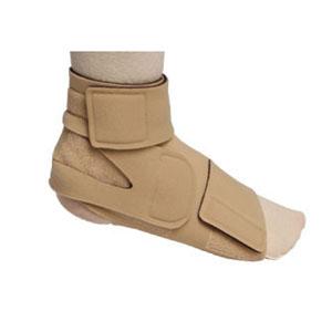 Juxta-Fit Interlocking Ankle-Foot Wrap, Large CI38260217