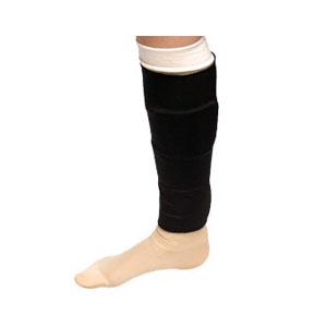 Comfort Cover-Up, Lower Leg, Large, Beige CIRSOCV002