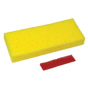 Sponge Mop Refill CTC1110RCONN