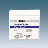 "Connecticut Clean Room Techni Cloth™ Wiper 12"" x 12"" Adult CTCTX612CONN"
