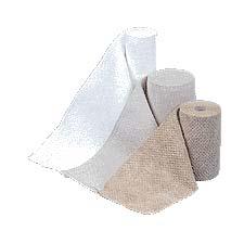Dewrap System Sterile 3-Layer Compression Bandage DR46333