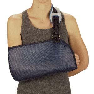 Specialty Arm Sling Medium DRV990204