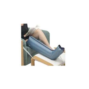 "ArjoHuntleigh Flowtron Hydroven™3 Full-Leg Garment 30"" L, 28"" Upper Thigh Circumference EG5103L76"