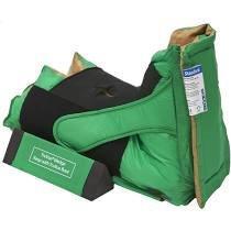 TruVue Heel Protector, Standard EHTRUVUESDW010