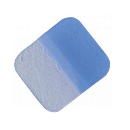 """Disposable 2.5"""" x 2.5"""" (6cm x 6cm) Electrode FAEDRC225250"""