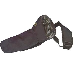 Oxygen Shoulder Bag for D Cylinder FG18102