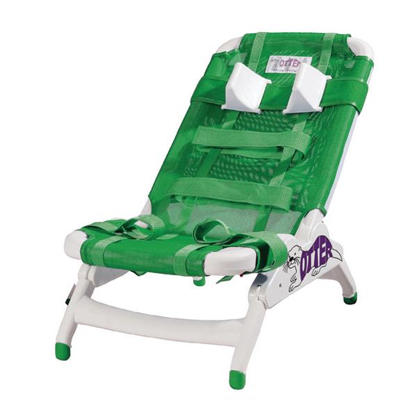 Otter Bath Chair, Medium FGOT2000