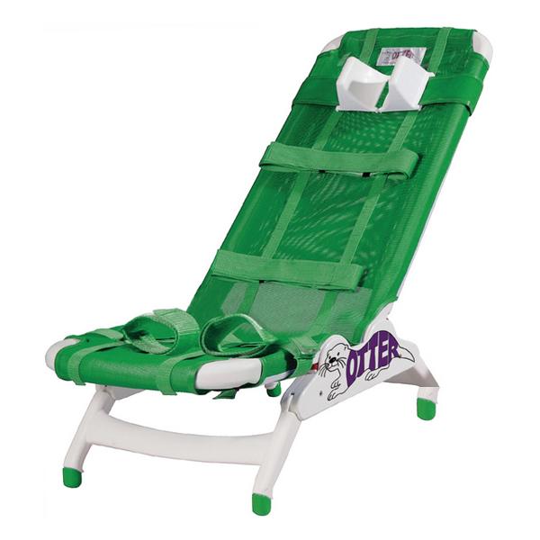 Otter Bath Chair, Large FGOT3000