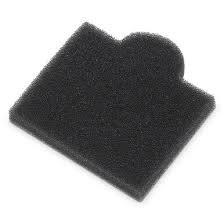 Air Inlet Foam Filter, Re-Usable FHAG502391