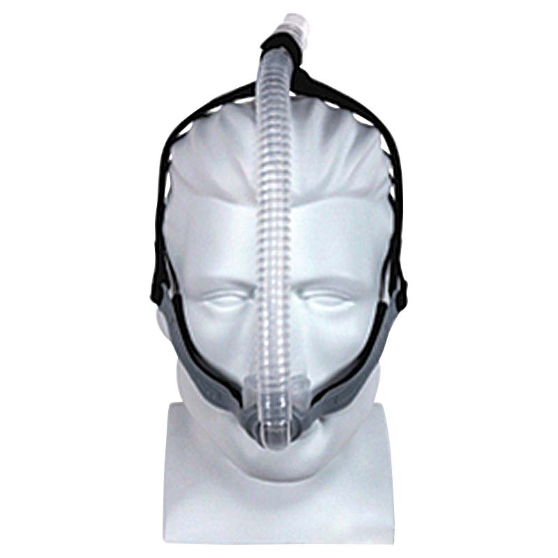 Fisher & Paykel H Inc Opus Nasal Pillows Mask And Headgear, Latex-free FPHC482