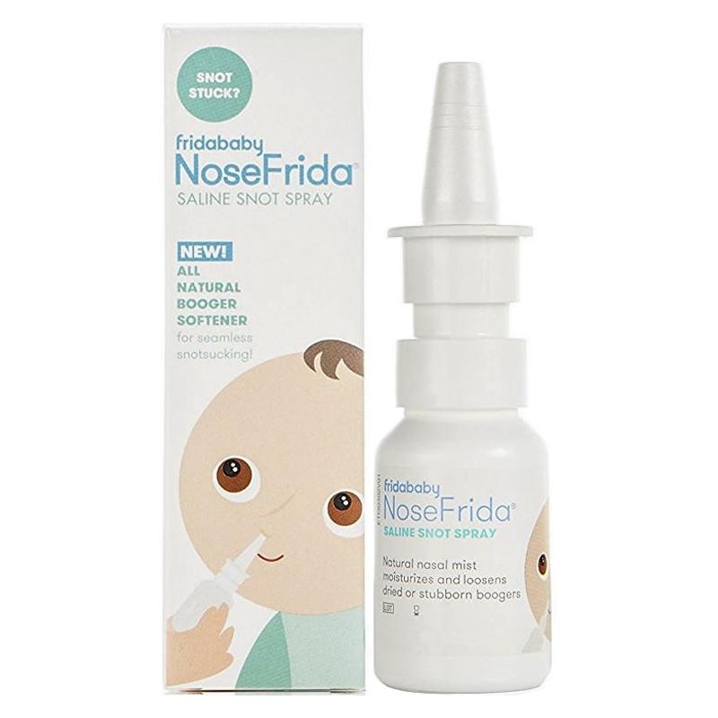 Fridababy Saline Snot Spray FRD014