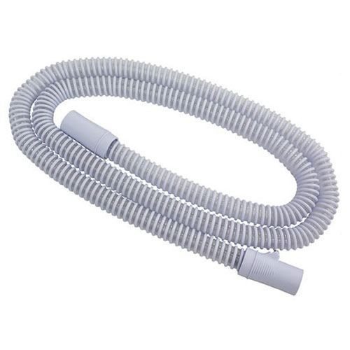 Roscoe ComfortLine™ Replacement Heated Tubing, 6' 19mm OD FU3BCL1010