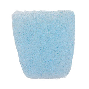 "Roscoe Foam Filter 1-5/16"" x 1-3/8"" for S8 Series Unit FUCPFS8PK2"