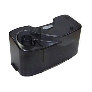 Roscoe RESMart Humidifer Water Chamber FUM4510