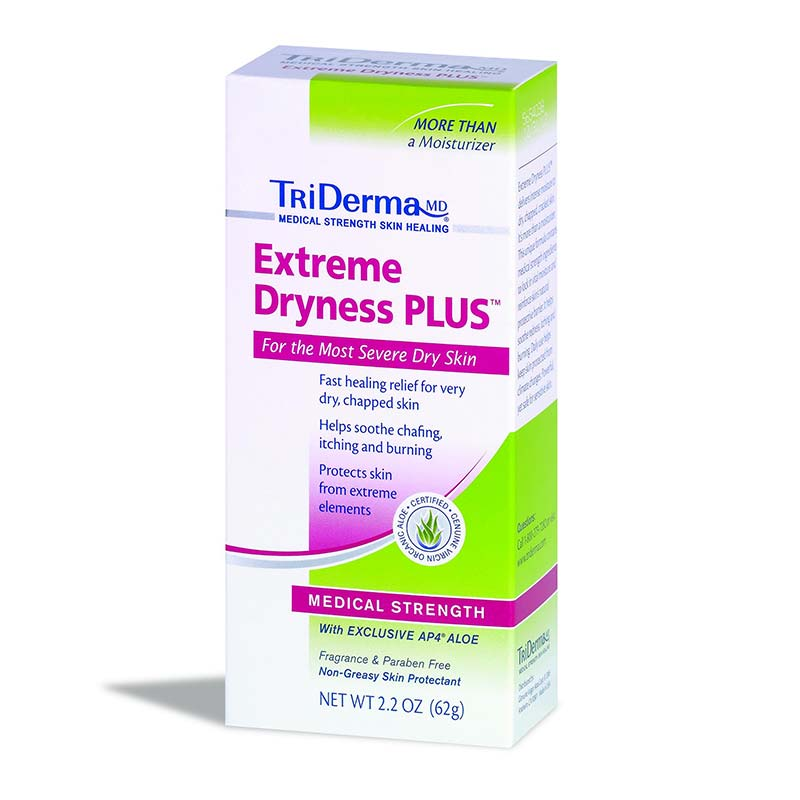 Triderma Extreme Dryness Plus GVA56025