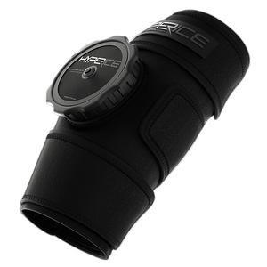 Hyperice Knee Ice Compression Technology HYP1001000100