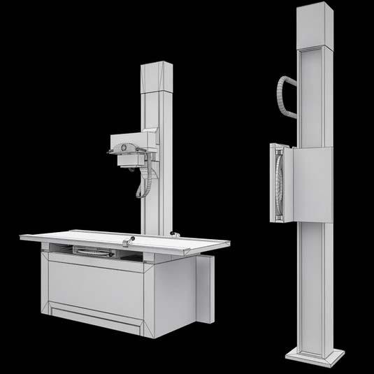 "ICU Medical Minibore Extension Set with Slide Clamp 12"" L, Female Luer Lock ICUB1048"