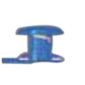 Blom-Singer Indwelling Voice Prostheses, Special Length, 20 fr, 7 mm IHIN2007SL
