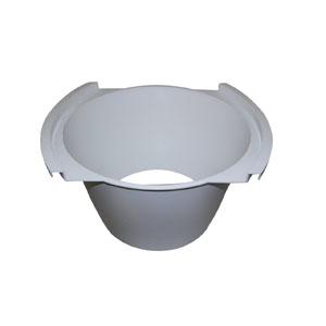 Invacare Splash Guard INV1062022