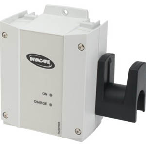 Invacare Charger for RPS350-1 and 2, RPA600-1, RPL600-1 and 2, RPL/ RPA 450-1 and 2 and RHL/ RHA 450-1, RPS440 INV1078274