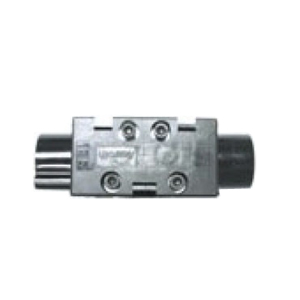 4-way Valve with Screws, To fit Concentrator INV1101141