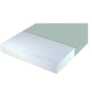 Invacare Economy Foam Mattress Extra-Long INV5184
