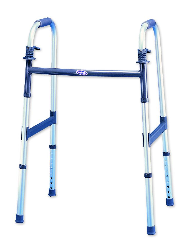 Adult Paddle Walker INV6291A