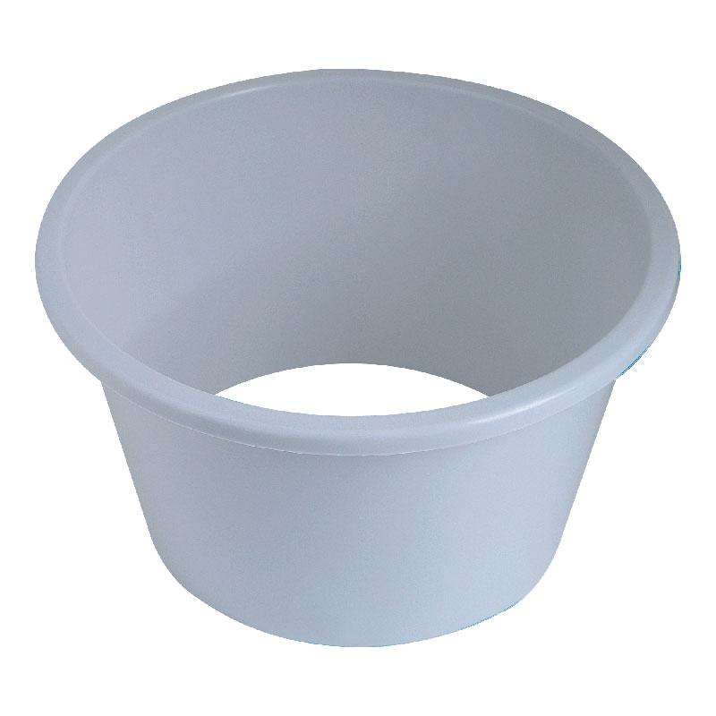 Invacare Splash Shield For Commode INV6319