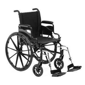 9000XT WLCHR 18X16 W-FULL A-SP INV9153629155