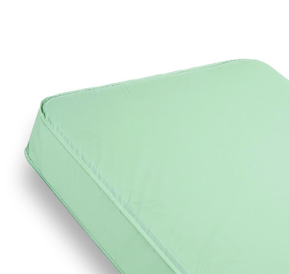 """Bariatric Foam Mattress, 80"""" x 42"""" x 6-1/2"""", 700 lb. Capacity INVBARMATT42"""